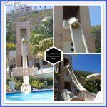 Coqui Water Park at El Conquistador Resort Puerto Rico - Virtually ...