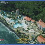coqui water park 4 150x150 Coqui Water Park