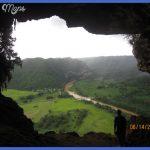 cueva ventana 0 150x150 Cueva Ventana