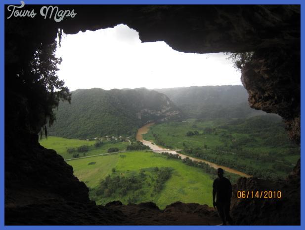 cueva ventana 0 Cueva Ventana