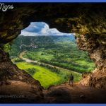 Photograph La Cueva Ventana by Omar AlQabandi on 500px