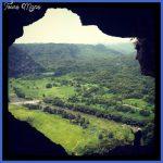 Cueva Ventana, Puerto Rico | PUERTO RICO | Pinterest
