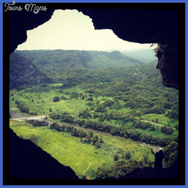 cueva ventana 31 Cueva Ventana