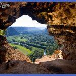 Ricardo Salvá| Cueva Ventana |