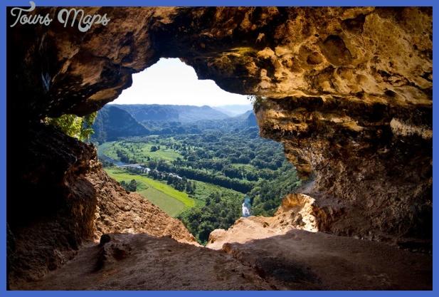cueva ventana 33 Cueva Ventana