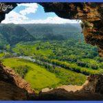 Cueva Ventana en Arecibo | Boriken 365