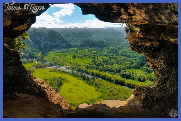 cueva ventana 34 Cueva Ventana