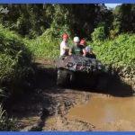 EcoQuest Adventures, Hacienda Campo Rico, Carolina, P.R. - Bumbia.com