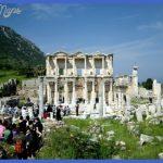 Ephesus-Turkey-72.jpg