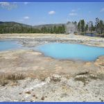 extension to biscuit basin yellowstone  19 150x150 Extension to Biscuit Basin Yellowstone