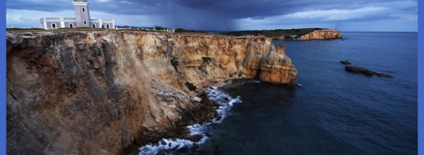 Puerto Rico Tourism – Travel Information on the Island Nation ...