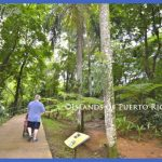family friendly attractions in puerto rico 2 150x150 Family friendly Attractions in Puerto Rico