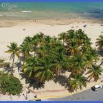 family friendly attractions in puerto rico 5 150x150 Family friendly Attractions in Puerto Rico