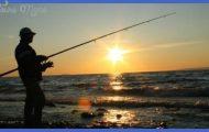 Fish consumption advisories at 32 Oklahoma lakes | Oklahoma News ...