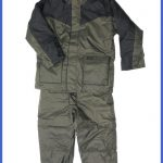 ... Standard Fishing suit | Coarse Fishing Clothing | Gofishing UK