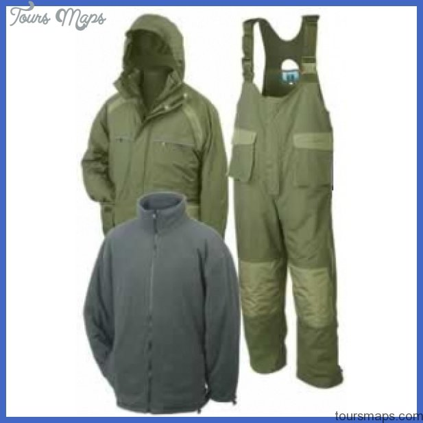 fishing clothing 36 Fishing Clothing