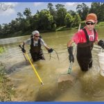 Fishing for fun: Jesse Jones hosts Fish of Spring Creek class - Your ...