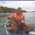 fishing landlocked salmon 2 150x150 Fishing: Landlocked Salmon