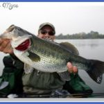 fishing largemouth bass 13 150x150 Fishing: Largemouth Bass