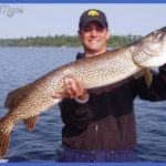 fishing northern pike 0 150x150 Fishing: Northern Pike