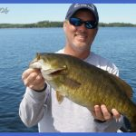 Other species of fish to catch in NW Ontario beside walleye
