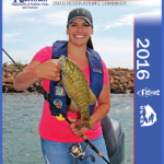 Fishing Regulations / Fishing / KDWPT - KDWPT