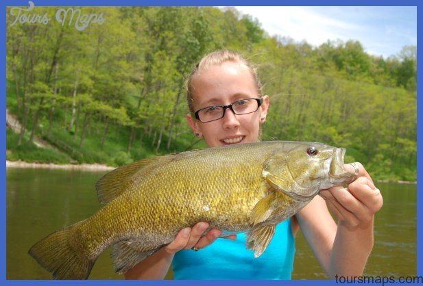 Download image Smallmouth Bass Fishing PC, Android, iPhone and iPad ...