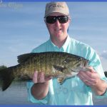 Smallmouth Bass Fishing Photo Gallery 2012: