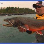 fishing splake 15 150x150 Fishing: Splake