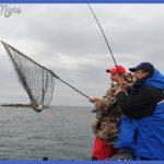 fishing splake 4 150x150 Fishing: Splake