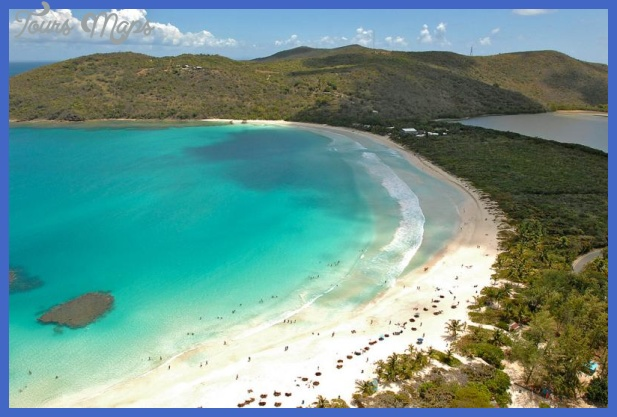Flamenco Beach - User Reviews and Travel Guides - Activities ...