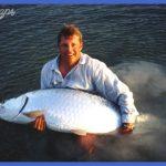 fly fishing hot line 11 150x150 Fly Fishing Hot Line