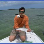 Key West Fly Fishing guide, Florida Keys Fly Fishing guide Capt ...