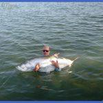 fly fishing hot line 5 150x150 Fly Fishing Hot Line