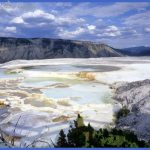 for hikers and mineral collectors yellowstone  16 150x150 For Hikers and Mineral Collectors Yellowstone