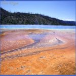 for hikers and mineral collectors yellowstone  8 150x150 For Hikers and Mineral Collectors Yellowstone
