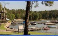 Lake Livingston State Park — Texas Parks & Wildlife Department
