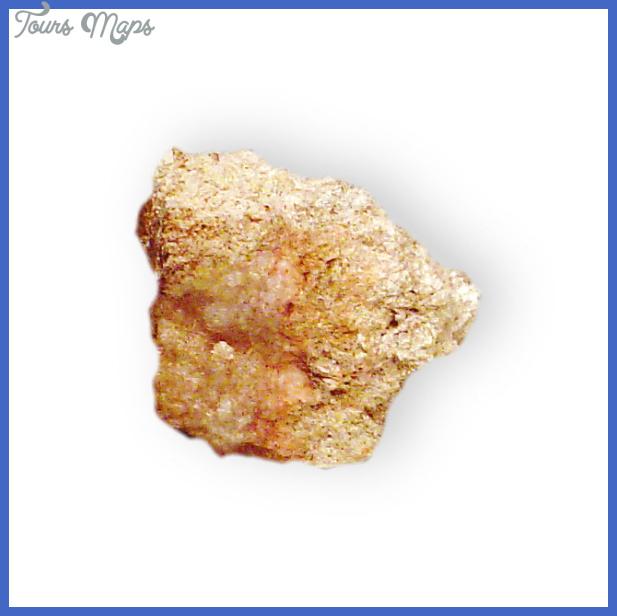 geyserite 7 Geyserite