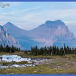 glaciers reshape the landscape yellowstone 10 150x150 Glaciers reshape the landscape Yellowstone