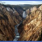 grand canyon of the yellowstone 1 150x150 Grand Canyon Yellowstone