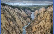 Related image with Grand Canyon of the Yellowstone