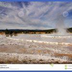 great fountain geyser 12 150x150 Great Fountain Geyser