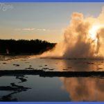 great fountain geyser 3 150x150 Great Fountain Geyser