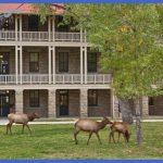 historic fort yellowstone  15 150x150 Historic Fort Yellowstone