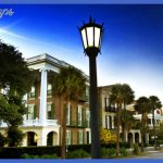 Luxury Holiday in South Carolina
