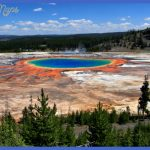 Things To Do: Quadrant 1 » Yellowstone Half Marathon