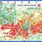 innsbruck map 0 150x150 INNSBRUCK MAP