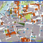 innsbruck map 4 150x150 INNSBRUCK MAP