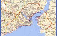 http://www.greecetravel.com/turkey/istanbul/maps/index.htm