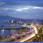 İzmir İlaçlama | Akrep | Akrep İlaçlama | İlaçlama Servisi